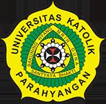 alumni.unpar.ac.id